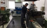 stefan-workshop -32