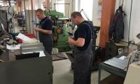 stefan-workshop -33