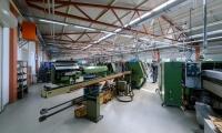 stefan-workshop -21