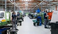 stefan-workshop -29