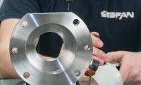 stefan-workshop -02
